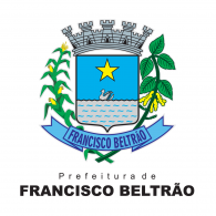 Logo of Francisco Beltrão