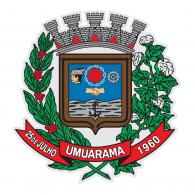 Logo of Umuarama