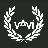 Logo of VaVi