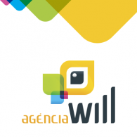 Logo of Agencia Will