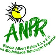 Logo of ANPR