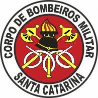 Logo of Bombeiro Militar de Santa Catarina