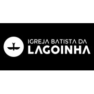 Logo of Igreja Batista da Lagoinha