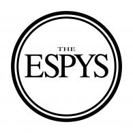 Logo of The Espys