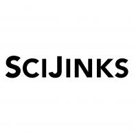 Logo of SciJinks