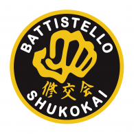 Logo of Battistello Shukokai Karate