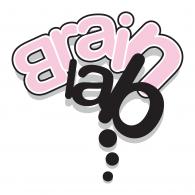 Logo of Brain Lab