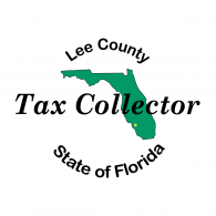 Logo of Tax Collector
