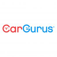 Logo of CarGurus