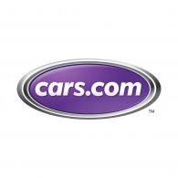 Logo of Cars.com