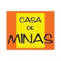 Logo of Casa de Minas