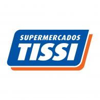 Logo of Supermercado Tissi