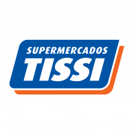 Logo of Supermercado Tissi