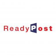 Logo of USPS Ready Post