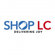 Logo of Shop LC