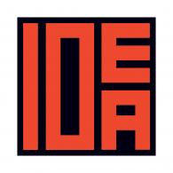 Logo of Idea 108