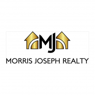 Logo of Morris Joseph Realty