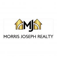 Logo of Morris Joseph Realty
