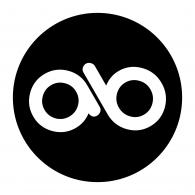 Logo of Androbuntu