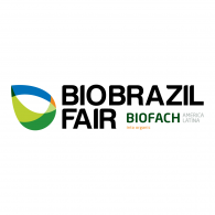 Logo of Biobrazil Fair