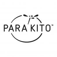 Logo of Parakito