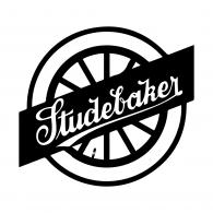Logo of Studebaker