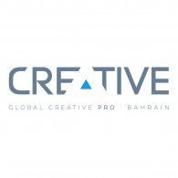 Logo of Global Creative pro