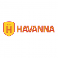 Logo of Havanna