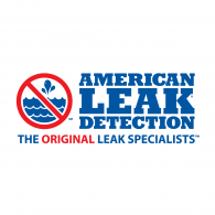 Logo of American Leak Detection