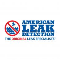 Logo of American Leak Detection