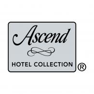 Logo of Ascend Hotels