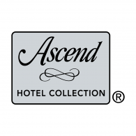 Logo of Ascend Hotels