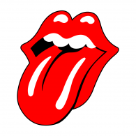 Logo of Rolling Stones