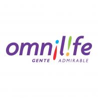 Logo of Omnilife