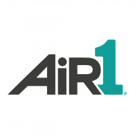 Logo of Air1