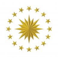 Logo of Cumhurbaskanligi Forsu