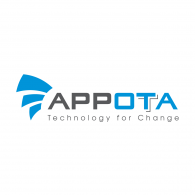 Logo of Appota Corp