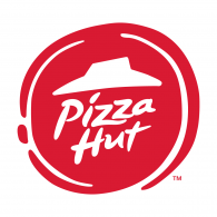 Logo of Pizza Hut