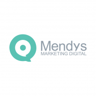 Logo of Mendys