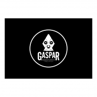 Logo of Gaspar cocktail