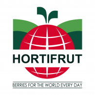 Logo of Hortifrut