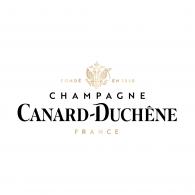 Logo of Canard Duchene