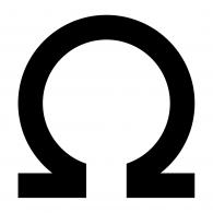 Logo of Klasa Omega