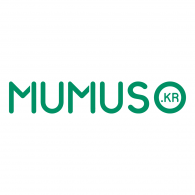 Logo of Mumuso