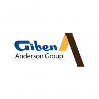 Logo of Giben Anderson Group