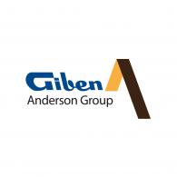 Logo of Giben Anderson Group