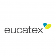 Logo of Eucatex