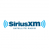 Logo of Sirius XM
