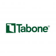 Logo of Tabone