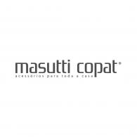 Logo of Massuti Copat